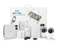 ViewOnHome Shield200 EasyVideo kit
