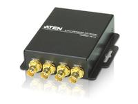 Aten 6-Port to 3G/HD/SD-SDI