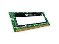 Corsair 1GB DDR SODIMM Memory