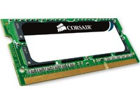 Corsair 1GB DDR SODIMM Memory