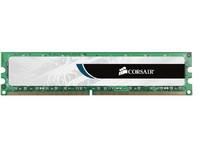 Corsair 2GB Dual Channel DDR