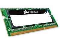 Corsair 2GB DDR2 SODIMM Memory