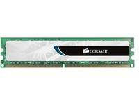 Corsair 4GB DDR2 Memory