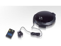 Aten 8-Port Video Switch