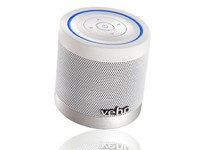 Veho Portable 360 Bluetooth Speaker
