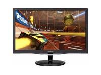 "ViewSonic 22\"" (21.5\"") LED Monitor"