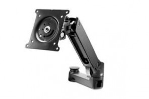 HP Inc. Hot Desk Stand Monitor Arm