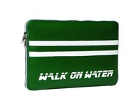 Walk On Water Boarding Sleeve 11""
