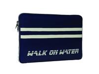 """Walk On Water Boarding Sleeve 11\"""""""