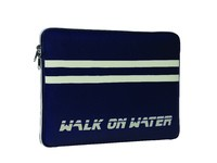 Walk On Water Boarding Sleeve 13""
