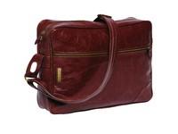 Walk On Water Bogart Laptop Bag Horizontal