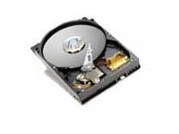 """Western Digital 20 GB IDE 3,5\"""" 5400rpm"""