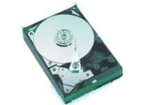 Western Digital WD RE2 400GB