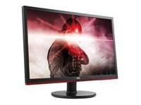 "AOC 24\"" Black Full HD LED Gaming"