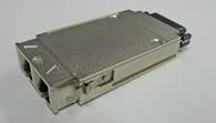 MicroOptics 1000BASE-SX AT-G8SX-01-OEM