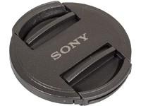 Sony Front U Assy DIA 40,5