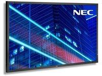"NEC MultiSync X401S PG 40\"" XS"