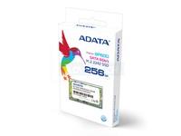 ADATA 256GB SP600 2242 M.2