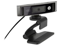 HP Inc. HD4310 Webcam