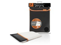 Yarvik Tablet Neoprene Sleeve 7""
