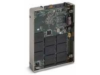 HGST 1.9TB SAS MLC RI-3DW/D 20NM
