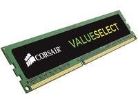 Corsair 1 x 2GB, DDR3L, 1600MHz, CL11