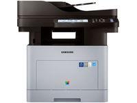 Samsung PROXPRESS C2680FX A4