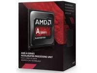 AMD A10 7870K