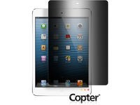 Copter PRIVACY SCREEN Ipad Air/Air2