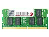 Transcend 8GB DDR4 2133 SO-DIMM 2RX8