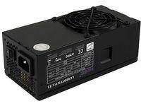 LC-POWER 350W LC400TFX TFX 8cmFan