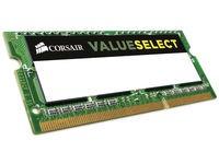 Corsair 2048MB 1600MHz PC3-12800