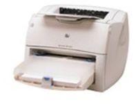 HP Inc. HP LASERJET 1200