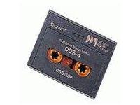 Sony Data Cartridge DDS-4 20/40GB