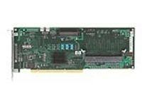 Hewlett Packard Enterprise COMPAQ SMART ARRAY 641