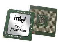 IBM 3.4GHz 800FSB 1MB L2 Xeon CPU