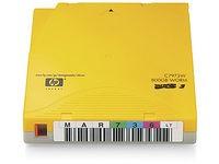 Hewlett Packard Enterprise LTO-3 800GB