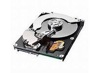 Samsung 160GB 3.5TH SATA2 7200RPM HDD