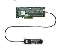Hewlett Packard Enterprise Smart Array P400/256 SAS contr