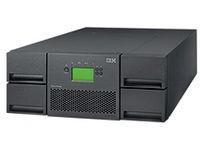 IBM 3573 ULTRA3 LVD SCSI TAPEDRIVE