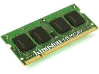 Kingston 2GB DDR2-667 SODIMM