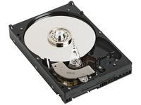 Western Digital Caviar 160GB SATA HDD