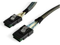StarTech.com 100CM SAS CABLE