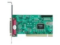 Longshine I/O PCI Longshine LCS-6020 2x
