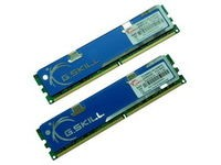 G.Skill DDR2 4GB PC 800 CL5   KIT (2x2