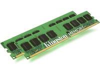 Kingston 16 GB KIT