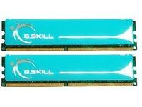 G.Skill DDR2 4GB PC 800 CL4   KIT (2x2