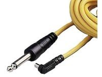 """Hama Sync cable \""""Profi\"""", 5m"""