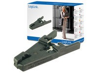 LogiLink Isolation and Cutting Tool