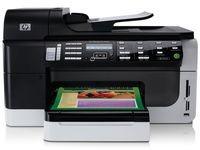 HP Inc. HP OfficeJet 8500